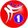 tunisia tv live