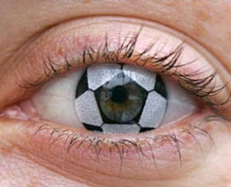 copa 2014, futebol, futebol e relacionamentos, paixão futebol