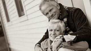 L'acceptation d'un prêt immobilier pour un senior dépendra aussi du nombre de garanties présentées