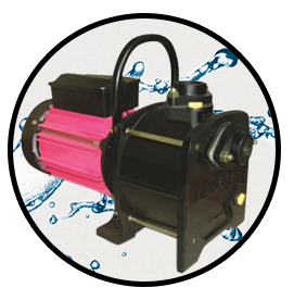 Kirloskar Lifter 50 (0.5HP) | Buy 0.5HP Kirloskar Lifter 50 Online, India - Pumpkart.com
