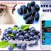 Ramuan Obat Herbal Untuk Masalah Mata Katarak
