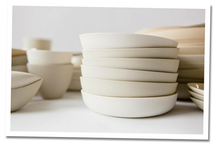 Ceramik B Montreal
