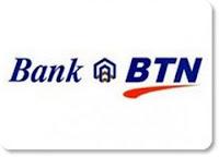 http://lokerspot.blogspot.com/2012/01/bank-tabungan-negara-persero-vacancies.html