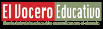 El Vocero Educativo