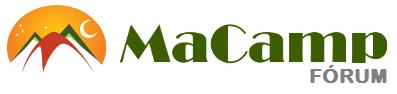 Fórum MaCamp