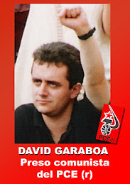 David Garaboa Bonillo