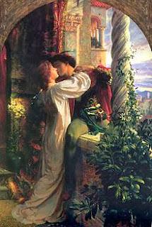Puisi & Kata Cinta Buat Cowok