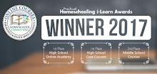First Place Winner: High School Online Tutoring, Class Discussion