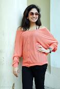 Hari Priya Latest Beautiful hot Photos Stills-thumbnail-10