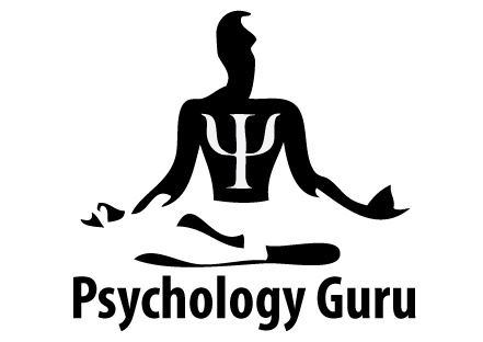 Psychology Guru