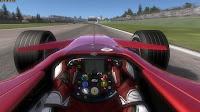 Test drive Ferrari previews anunciado para marzo 29