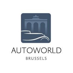 Autoworld.be - Brussels