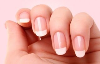 Permalink to The Benefits of Nails