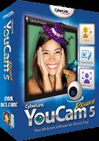 Download, Software, Kamera Cyberlink, YouCam, Deluxe Final Terbaru, Gratis,