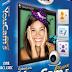 Download Software Kamera Cyberlink YouCam Deluxe Final Terbaru Gratis