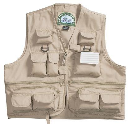 Dicks sporting goods weight vest