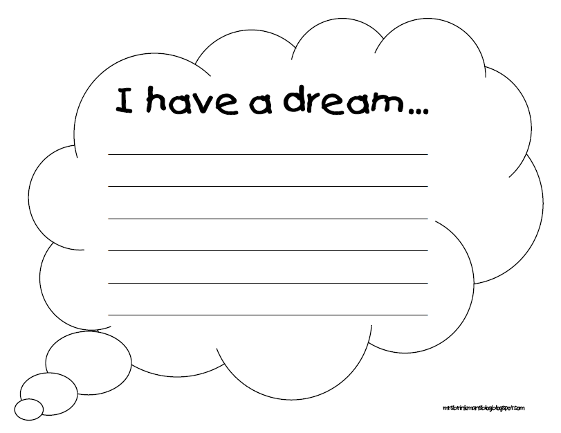 martin luther king jr pictures template search results calendar - Martin Luther King Jr Coloring Pages