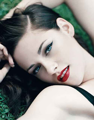 Kristen-Stewart-photo-hot-GQ