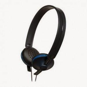 Panasonic RP-HX35E Headphone at Rs.591 at Ebay