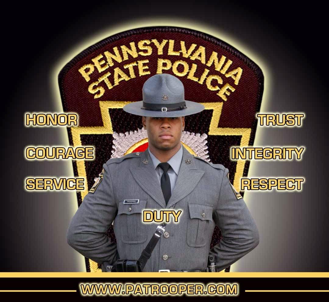 www.PATrooper.com