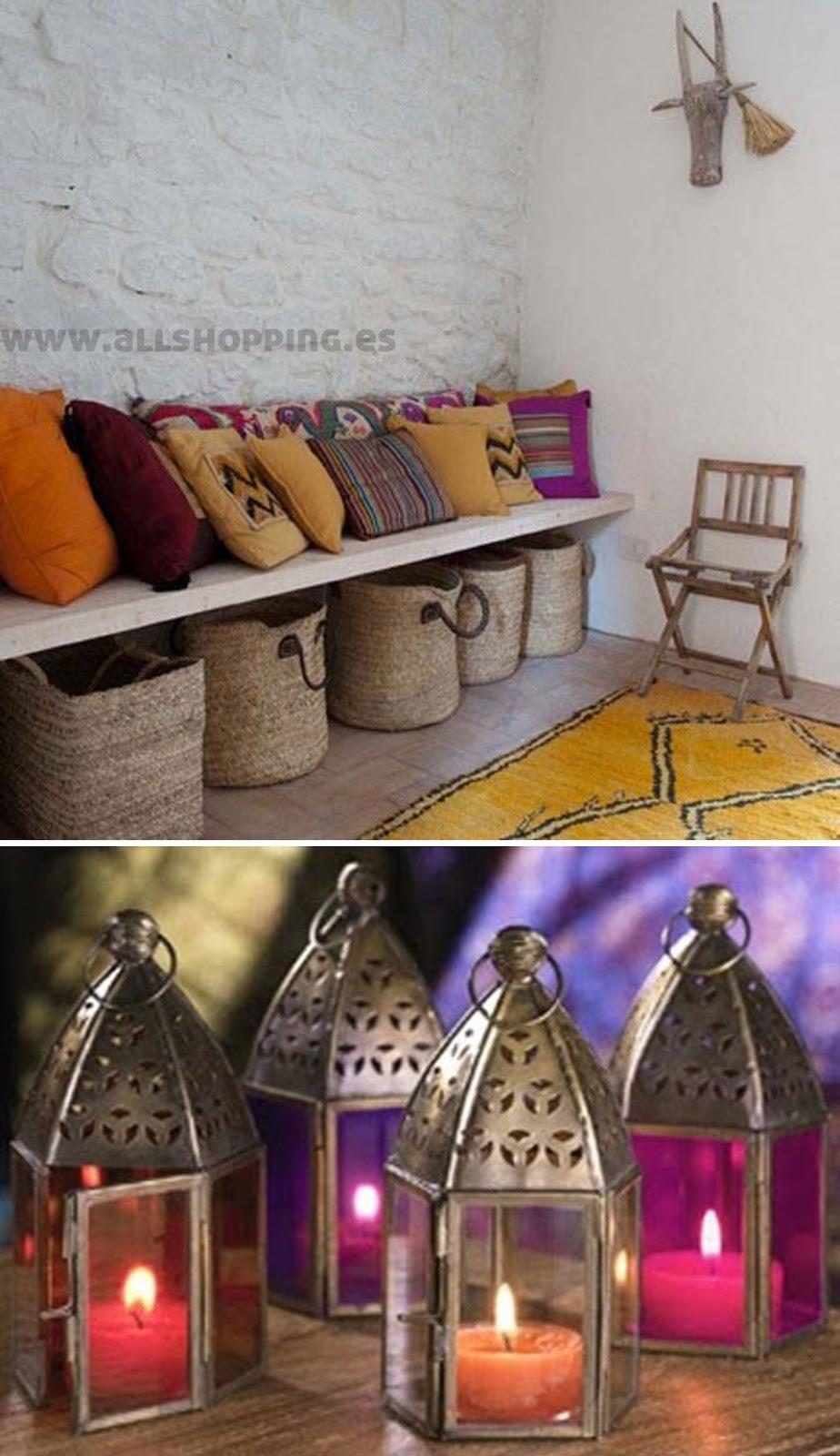 Js home collection mi consejo de decoracion para hoy - Consejos de decoracion ...