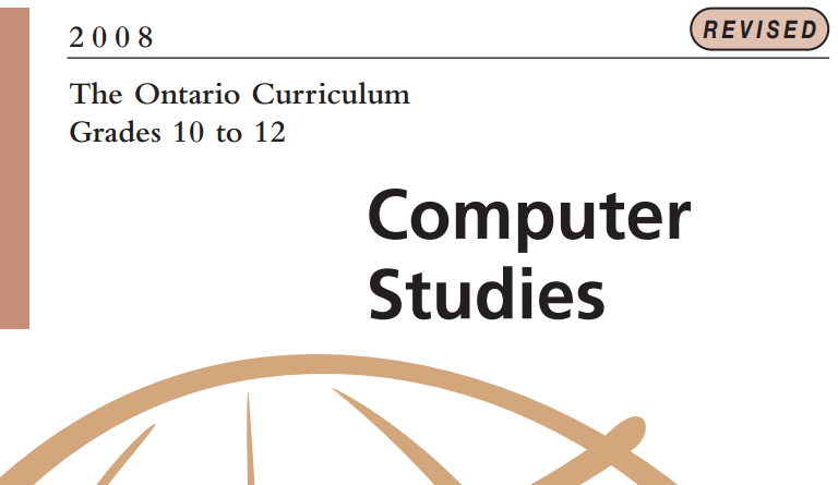 computer studies We report extensive numerical solutions of the electromagnetic wave equation  with a saturable, complex, intensity-dependent refractive index the large-scale .