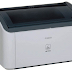 Free Download Driver Printer Canon LBP 2900
