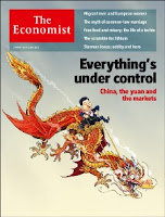 China: 'Everything Is Under Control' LOL