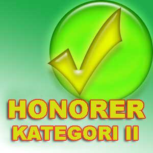 Uji Publik Bagi Honorer K2 Abdi Madrasah