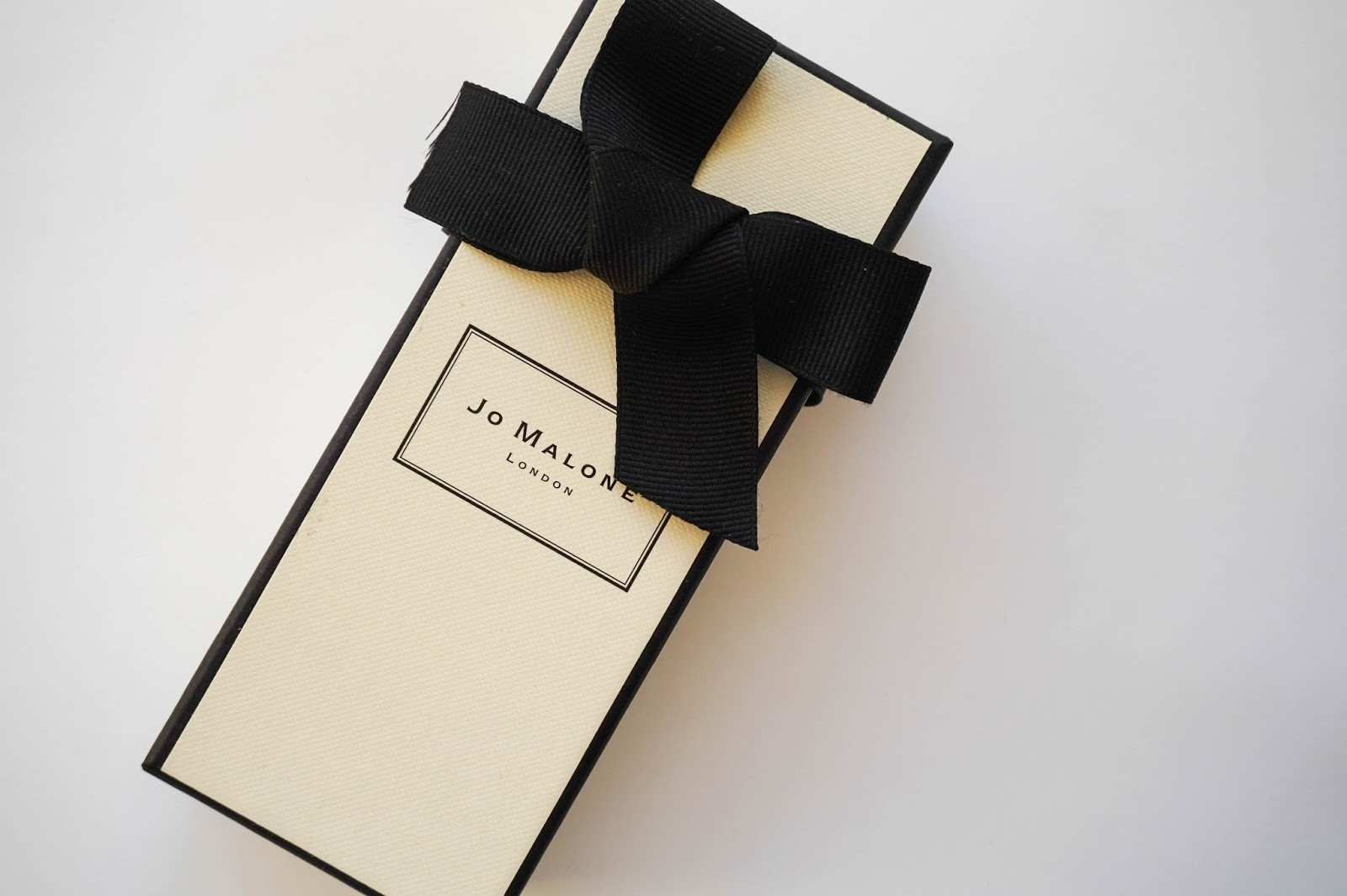 Jo Malone Nectarine & Blossom Honey