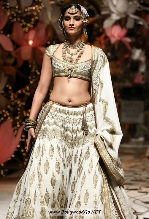sonam-kapoor-latest-hot-photoshoot-in-saree-sonam-kapoor-hot-navel-show-photos-2013-6