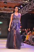 vimala raman sizzling ramp walk photos-thumbnail-18