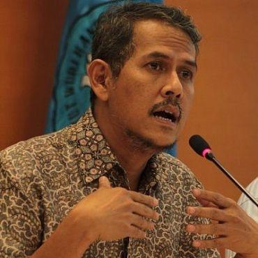 berita hukum kriminal dan politik indonesia terkini acehomegazen