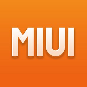 MIUI v5 - CM11 CM10.2 Theme Apk v2.5 Paid