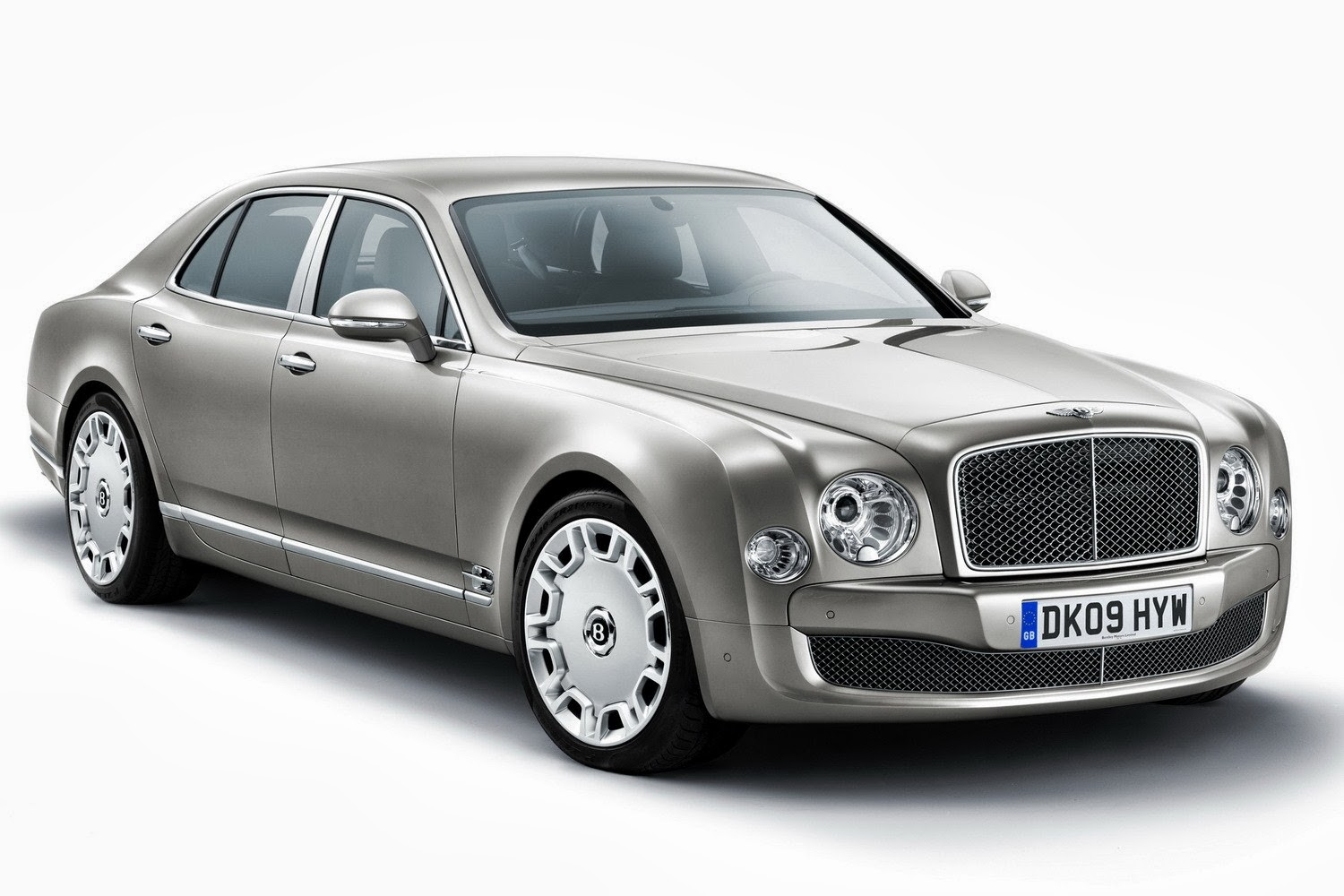 bentley mulsanne cars prices photos specification prices 2017. Black Bedroom Furniture Sets. Home Design Ideas