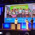 [leia] Exclusivo: Criança Esperança anuncia projetos que vão receber doações em 2014.
