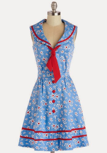 http://www.modcloth.com/shop/dresses/ladies-who-brunch-dress