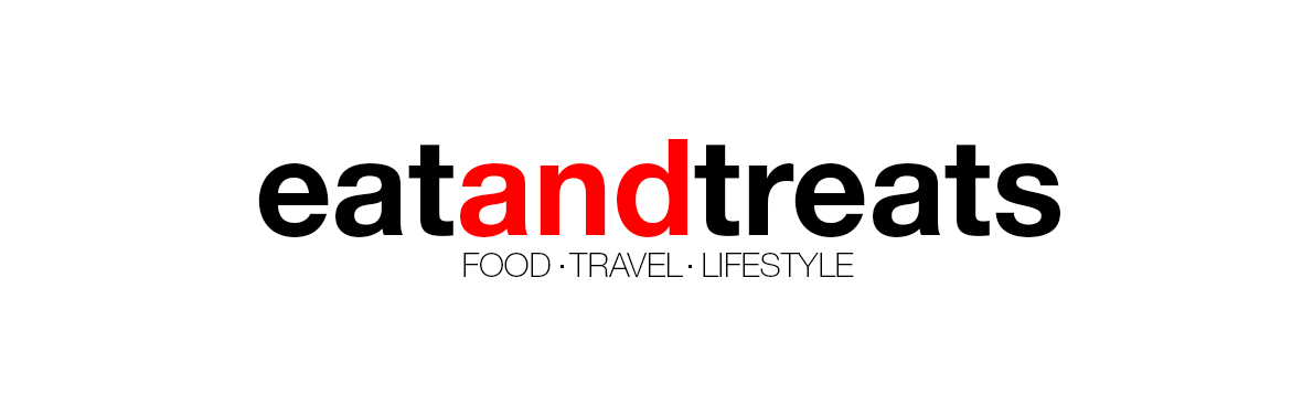 eatandtreats - Indonesian Food and Travel Blogger based in Jakarta