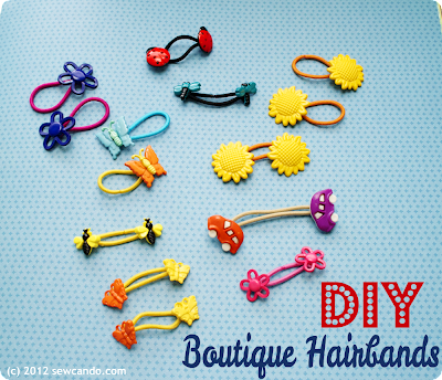 DIY+Boutique+Hairbands+Sew+Can+Do.png