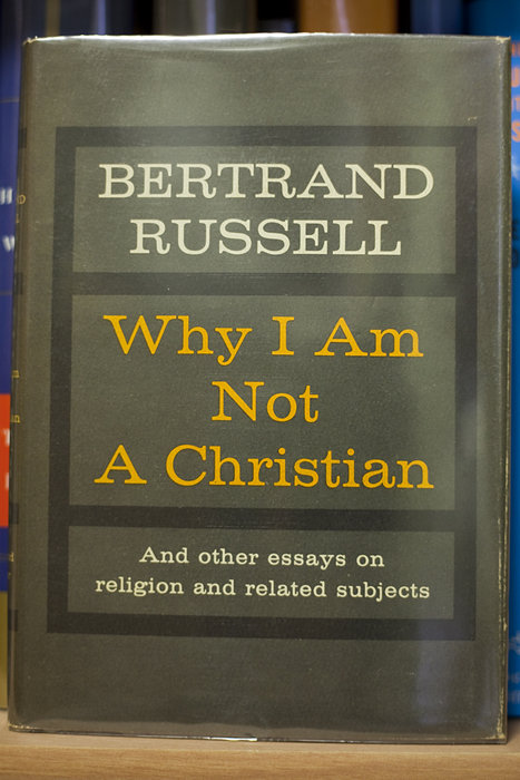 bertrand_russell_why_i_am_not_a_christia