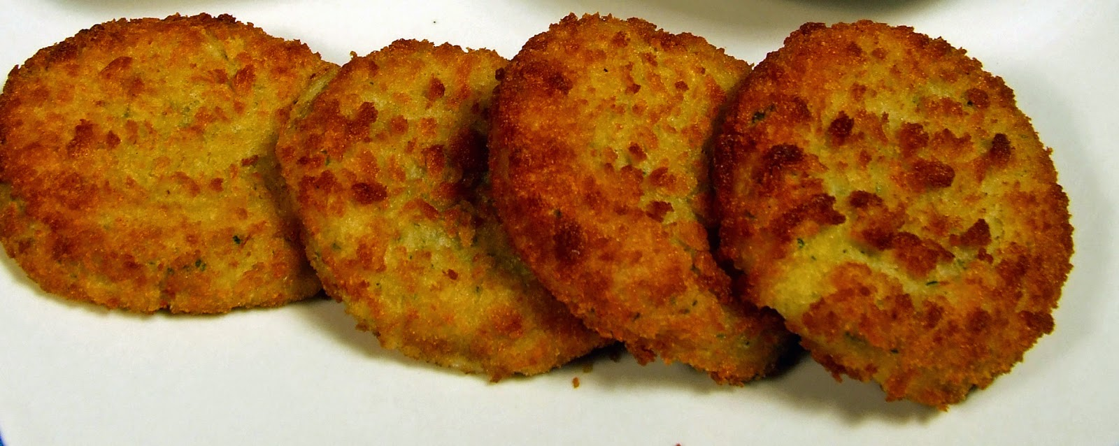 how to make fish cake chinese style