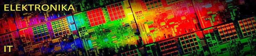 elektrotechnika a IT