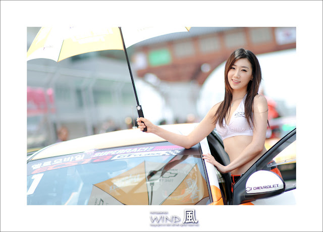 3 Lee Sung Hwa - CJ SuperRace 2012 R2-very cute asian girl-girlcute4u.blogspot.com