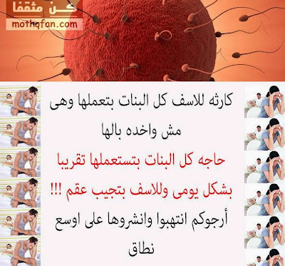http://3.bp.blogspot.com/-bPX7HbXrTr0/U8OX3Lp809I/AAAAAAAAA7o/03xZdgA81J4/s1600/11.jpg