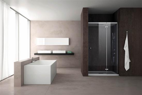 Il bagno turco in casa - Bagno turco in casa ...