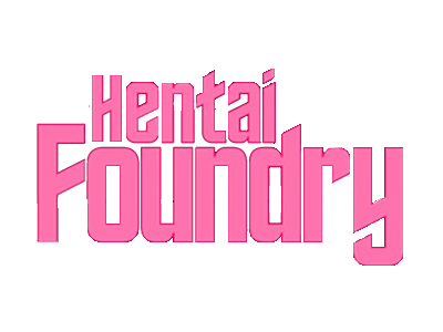 Follow me on Hentai Foundry