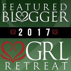 GRL 2017 Blogger