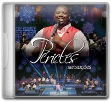 Download Pricles - Sensaes 2012