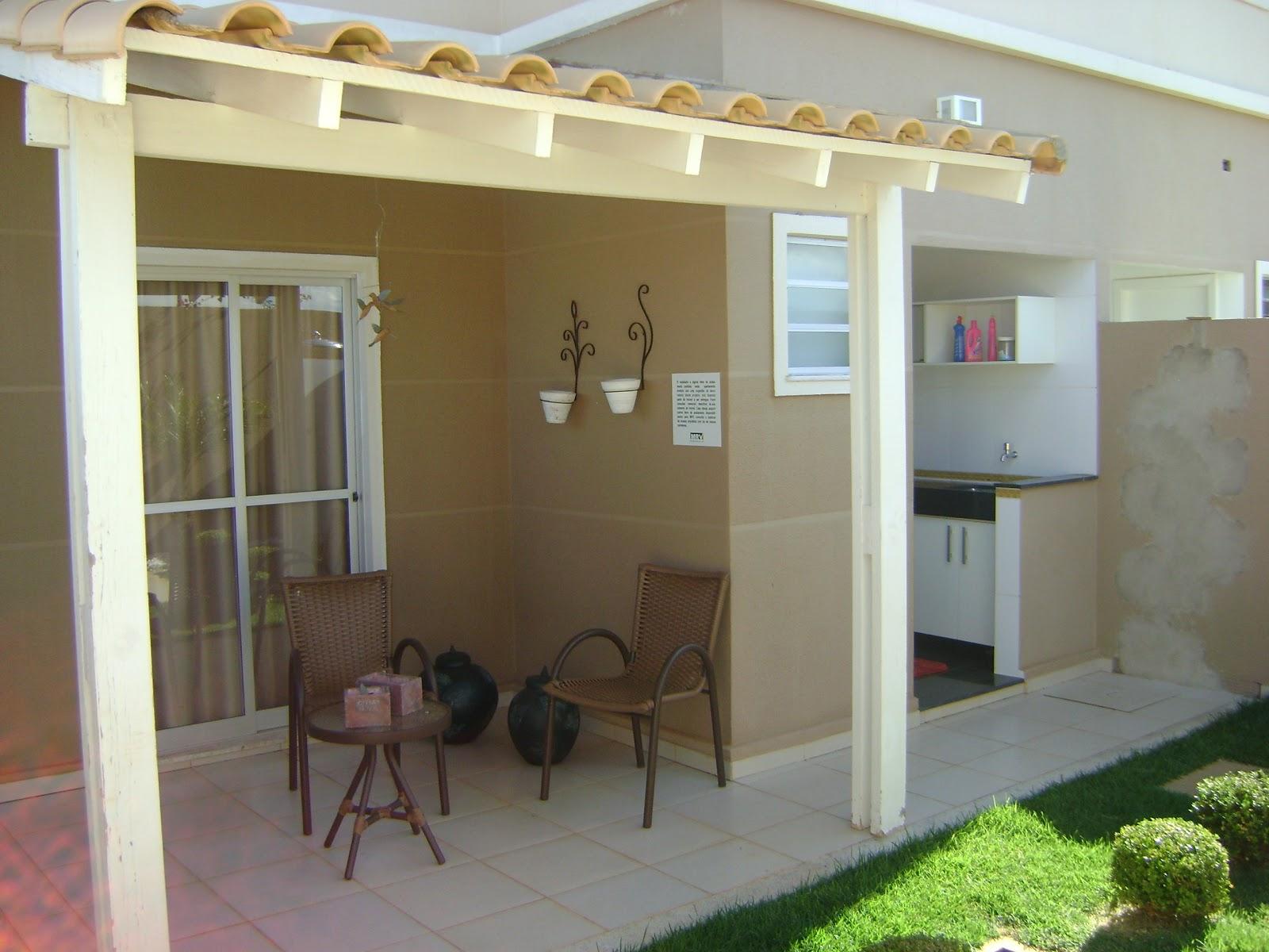 Apartamento decorado em Uberlândia MG Oséias Pereira Corretor de  #6D9734 1600x1200