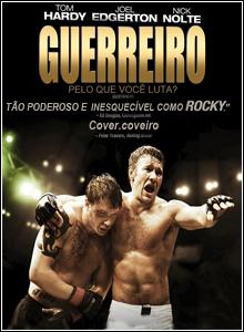 Guerreiro (Warrior) - 2011
